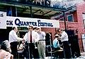 French Quarter Festival 1990 - 07.jpg