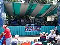 French Quarter Festival 2009 Jeremy Davenport.jpg