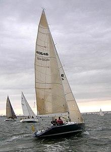 Sailcloth - Wikipedia