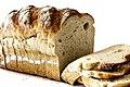 Fresh made bread 06.jpg