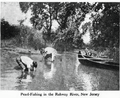 Freshwater pearl-fishing on the Rahway River.png