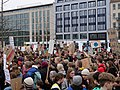 FridaysForFuture protest Berlin 22-03-2019 06.jpg