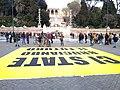 Fridays For Future Roma Piazza del Popolo 19-03-2021.jpg