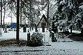 Friedhof Kleinmünchen I.jpg
