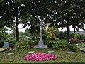 Friedhof Materborn Priesterkreuz PM19-01.jpg