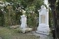 Friedhof StMarx 6.jpg