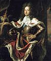 FriedrichI.1690.JPG