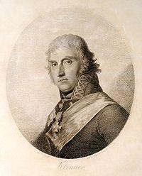 Friedrich Maximilian von Klinger.jpg