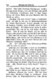 Friedrich Streißler - Odorigen und Odorinal 13.png