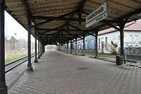 Friedrichroda-Bahnhof-4-CTH.JPG