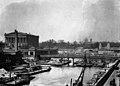 Friedrichsbrücke, Berlin 1870.jpg