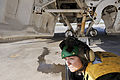 From Hawaii to Djibouti, P-3C unit helps counter violent extremist organizations 140111-F-CU844-091.jpg