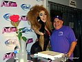 From RuPauls Drag Race Season 5, ALASKA and I at South Beach (SOBE) on 5.9.13 (8725905280).jpg