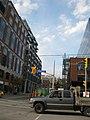 Front and Princess streets, Toronto.jpg - panoramio (1).jpg