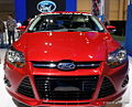Front view of Ford Focus (5346468554).jpg