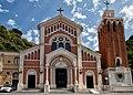 Fronte Chiesa del Rosario.jpg
