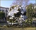 Frozen moss mound, Montpellier (6880175231).jpg