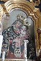 Frydman kościół św. Stanisława Frydman (20).JPG