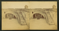 Ft. Marion, St. Augustine, Fla, from Robert N. Dennis collection of stereoscopic views.png