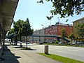 Fußgängerbrücke Tegernseer Landstraße.JPG