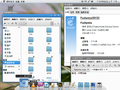 Fubuntu20132GNOME2320.png