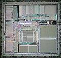 Fujitsu MB86932 die.jpg