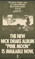 Full Page Promotion of Pink Moon.png