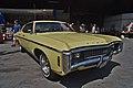 Fullsize Chevrolet (42381720222).jpg