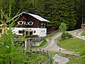 Fulpmes, Sonnenstein - panoramio.jpg