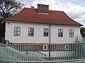 Fundi Godziemba in Poznan (1).jpg