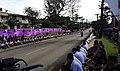 Funeral Procession of Queen Halaevalu Mataʻaho 03.jpg