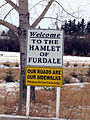 Furdale Sign.jpg