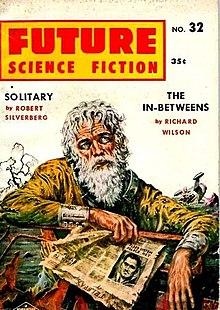 Science and future essay wikipedia deutsch
