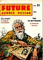 Future Science Fiction March 1957.jpg