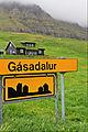 Gásadalur, Faroe Islands.jpg