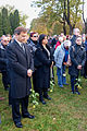 Göncz Árpád funeral 14.JPG