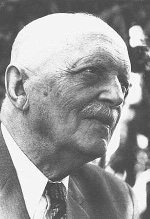 Günther von Reibnitz - Günther von Reibnitz 1970