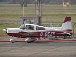 G-BEZF AA5 (24882087093).jpg