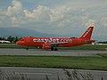 G-EZUI Airbus A320-214 A320 EZY (9408617476).jpg
