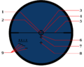 G36Reticle.png