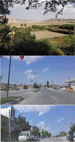 زلزله درگهواره گهواره (دالاهو) - جهان ایران