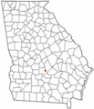 GAMap-doton-Abbeville.PNG