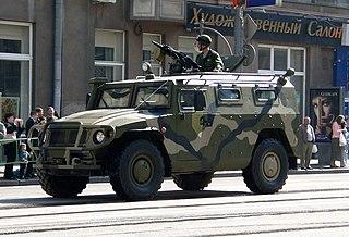 Воени теренски возила 320px-GAZ_2975_Tigr