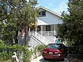 GA Tybee Island Dutton-Waller Cottage02.jpg