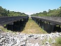 GA US 221 Withlacoochee River bridge west02.jpg