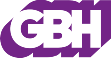 GBH logo 2020.png