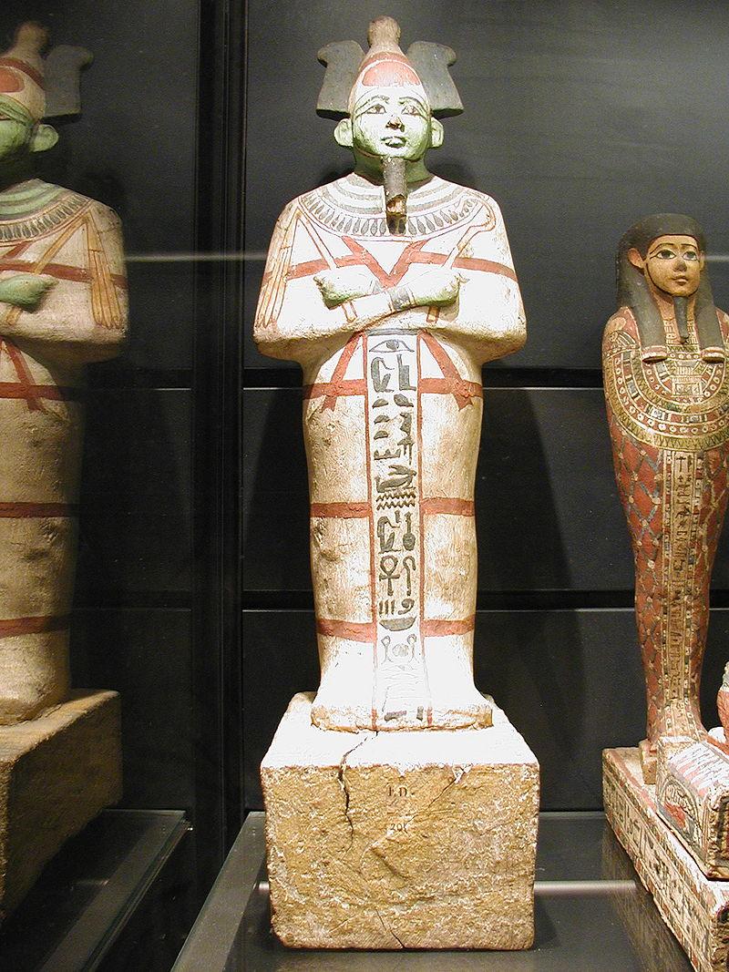 Ptah-Sokar-Osiris  800px-GD-FR-LouvreEG015