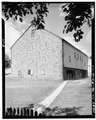 GENERAL VIEW - Adam R. Buck Barn, Route 1, Ephrata, Lancaster County, PA HABS PA,36-EPH,2A-1.tif