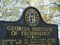 GIT HistoricMarker.jpg
