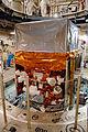 GLAST on top of its Delta II Heavy.jpg